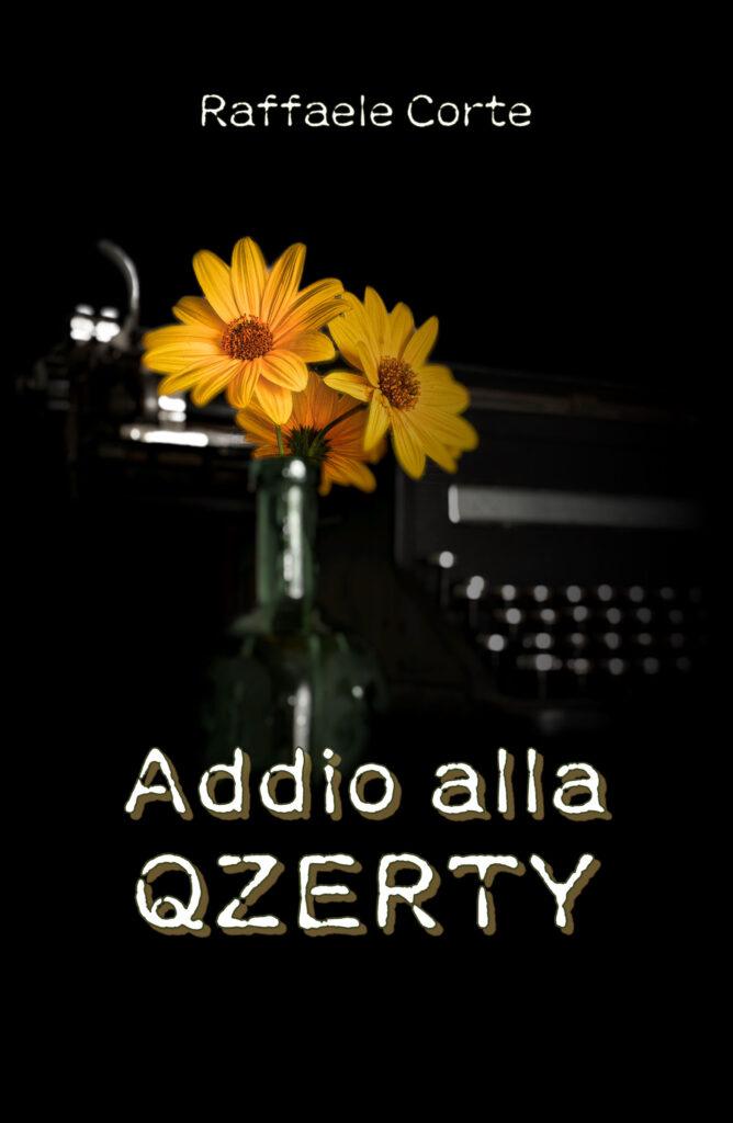 copertina di addio alla QZERTY