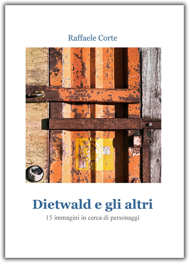 copertina dietwald e gli altri