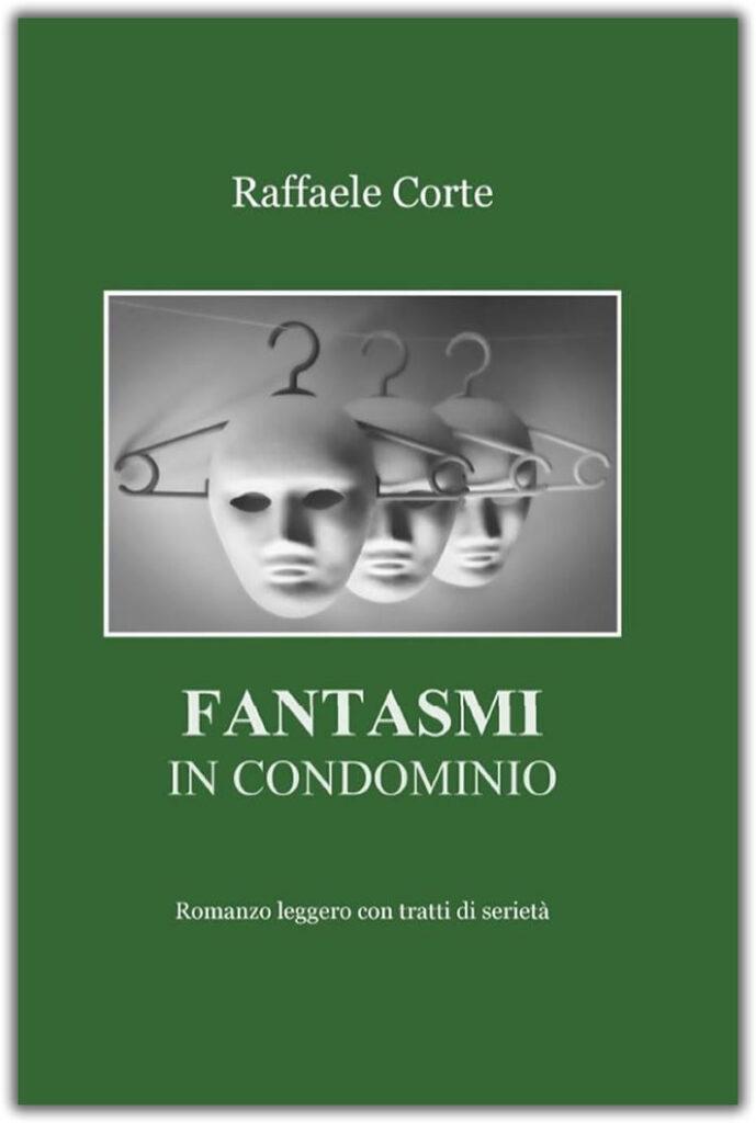 COPERTINA FANTASMI IN CONDOMINIO